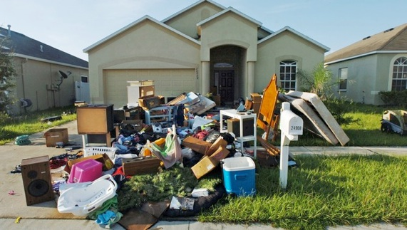 Junk Removal Fruit Cove: (904) 479-5865 Trash Hauling Residential  Commercial Industrial Furniture Carpet Appliances Bicycles Hot Tubs  Refrigerators Mattresses Swingsets Office Equipment Real Estate Store Scrap  Metal Dirt Rocks Concrete Forklifts Heavy